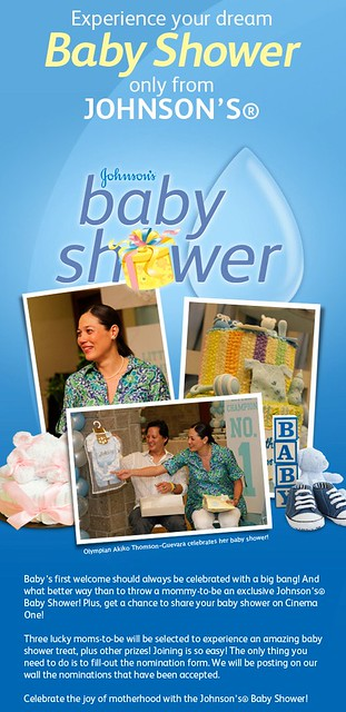 johnson-baby-shower-promo