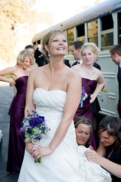 Wedding2-30