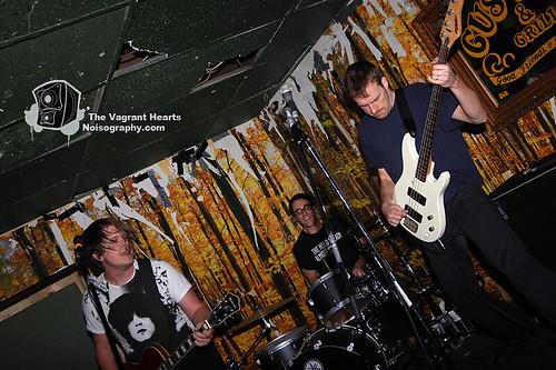 Vagrant Hearts 01