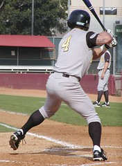 Sean Boatright (sportsphotography) Tags: beach long state baseball sean csulb boatright longbeachstate seanboatright