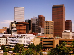 Downtown Denver, Colorado USA - Skyline (MidiMacMan) Tags: plaza desktop wallpaper usa skyline architecture modern skyscraper buildings colorado downtown republic skyscrapers background cities cityscapes skylines denver highrise download tall urbanjungle metropolitan internationalstyle denvercolorado crowned downtowndenver republicplaza midimacman stegeman fauxtography milehighcity denverskyline architecturalstyles 20thcenturyarchitecture americanartist denverarchitecture top20flickrskylines denvercoloradousa johnathanjstegeman themilehighcity midimacroman utata:project=ourplaces 21stcenturyarchitecture democraticnationalconvention2008 johnathanjosephstegeman johnathanstegeman denverstallest modernarchitecturalstyles hostcityofthe2008democraticnationalconvention denvercityscapes
