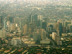 Makati, Metro Manila (Storm Crypt) Tags: city urban politics philippines explore manila aerials metromanila top500 wowphilippines