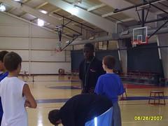 S8001186 (vettabasketball) Tags: camp basketball vetta 062607
