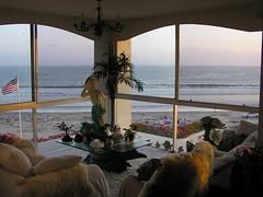P1010104 (Mr. Ku) Tags: beach view sandiego 4thofjuly coronado coronadoshores lasierratower