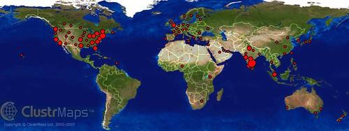 askforanything.blogspot.com-world