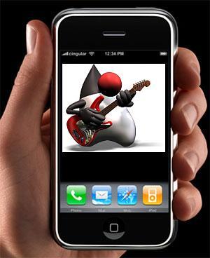 Iphone Developer Guide - 760928619 70C5255C67 1