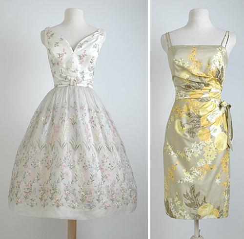 hemlock vintage