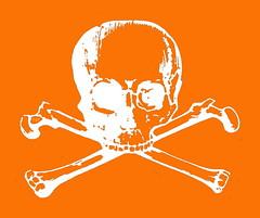 skullbones oran 2000 wcwh t