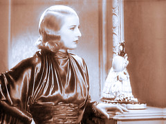 Barbara Stanwyck TV Shot (Walker Dukes) Tags: film beauty television star tv screenshot glamour nikon hollywood actress movies filmstill filmstills actor veteran diva tcm babyface moviestills moviestill tvshot turnerclassicmovies moviestars tvshots primadonna oldmovies barbarastanwyck oldhollywood picturesofthetelevision televisionshot flickrglam coolpixl12