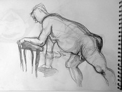 Draw-Life-13-06