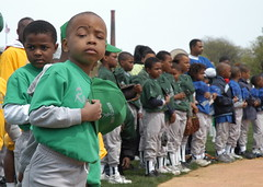 Little League (bumpkin78) Tags: chicago sports baseball little south side ss jr entertainment donnie seals okayplayer league