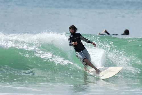 photo de surf 3103