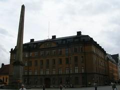 Estocolmo03