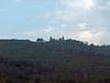 Naturpfad Eberstadt