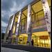 Lincoln_Center_09