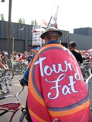 Tour de Fat