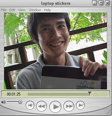 Video thumbnail. Click to play