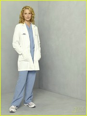 greys-anatomy-season-four-promos-12