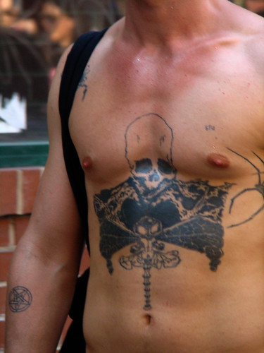 tattoo picture designs tattoo picture. Related posts: tattooed nipple