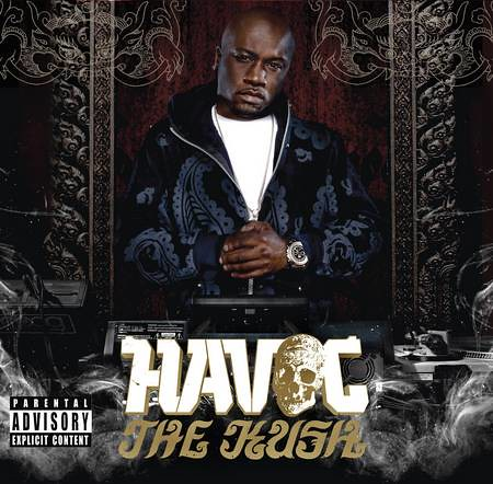 havoc-the-kush-