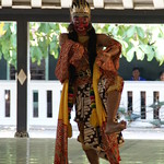 Indonesien: Yogyakarta thumbnail