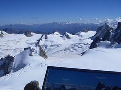 IMGP1354 (Victor Engmark) Tags: france mountains aiguilledumidi