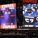 Final score: Kings 6 - Sharks 5