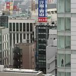 Tokyo 366 thumbnail