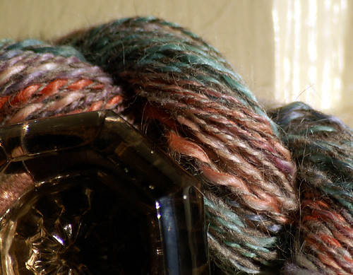 lincoln plied 1