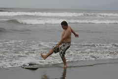 _MG_9784 (RP Mitch) Tags: beach skimboarding skimboard