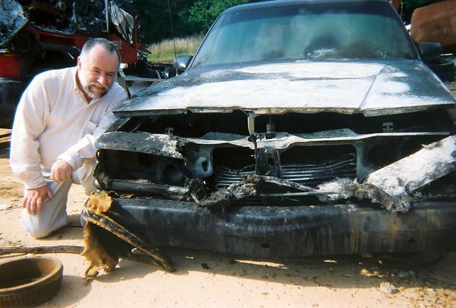 2002 me july