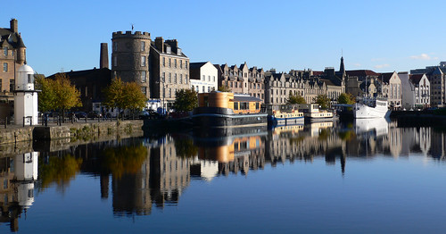 The Shore Leith.jpg