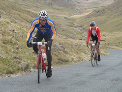 IMG_4615 (paul dobson 64) Tags: cycle 2010 wrynosepass sportive fredwhittonchallenge