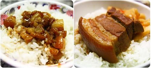 Food Taipei 16