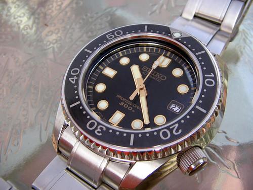 Elisons la plus réussie des Seiko diver ? 4599423541_ccd0fac480
