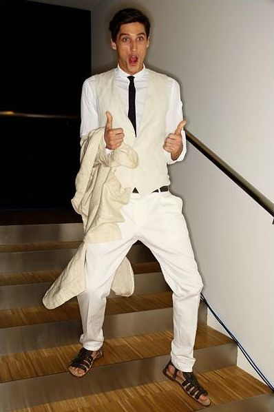 SS11_Milan_Dolce&Gabbana0072_Ryan Kennedy BS(hintmag)