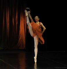 20100623-_DSC7185 (ilvic) Tags: ballet dance danza danse tanz dans taniec