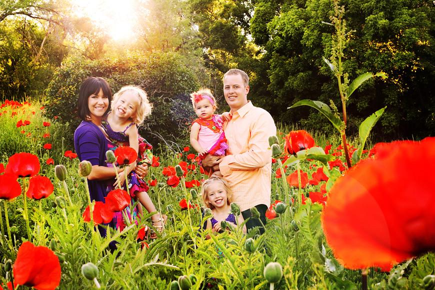 family-2010-063p