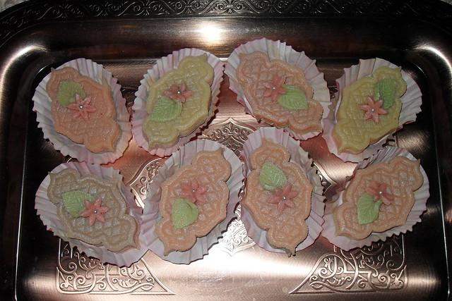 حلويات جزائرية 4735001956_7f291f12b