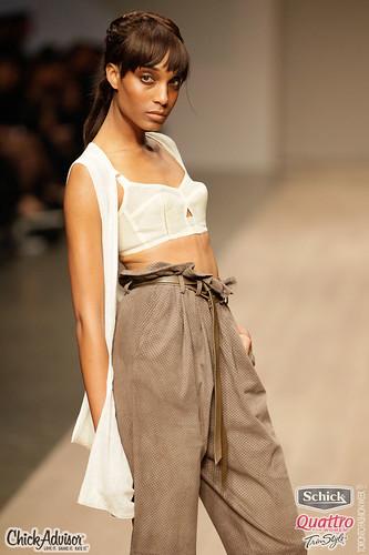 LGFW SS2011 Line Knitwear-0149