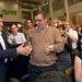 Tiene que nacer la nueva economía asturiana y este es el partido capaz de liderar ese proceso