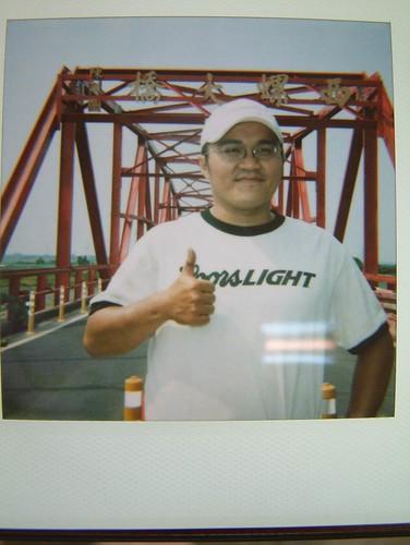 20070730--玠瑛的環島之旅344