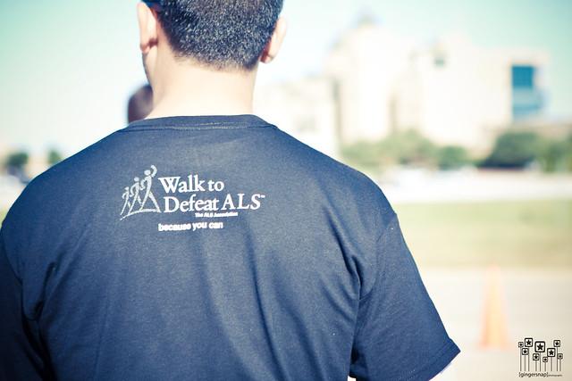 ALS walk194
