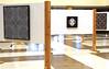 ALMAZUELAS EN FILOSOFÍA Y LETRAS - NOVIEMBRE´10 (juanluisgx) Tags: campus photography photo spain foto exhibition leon fotografia patchwork exposicion letras filosofiayletras facultaddefilosofiayletras juanluisgx universidaddeleon juanluisgarcia almazuela vegazana campusdevegazana almazuelasenfilosofia