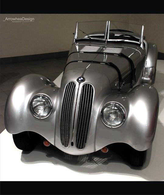 classic car vintage silver nikon 1938 328 bmw 2010 d80 bmw328 nikond80