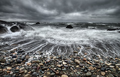 scitua_11-10-10_DSC_4068-first-beach-storm