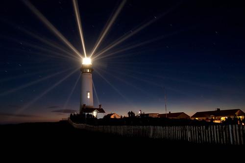 フリー写真素材, 建築・建造物, 灯台・ライトハウス,