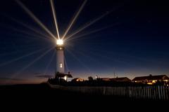 [フリー画像] 建築・建造物, 灯台・ライトハウス, 201011170100