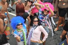 15 Parada do Orgulho Gay em Copacabana (SEASDH - Secretaria de Assistncia Social e Direi) Tags: gay riodejaneiro arcoiris lgbt copacaba travestis paradagay leilamaria direitoshumanos lesbicas homossexuais transexuais ricardohenriques assistenciasocial bandeiraarcoiris coletivosedifusos secretariadeassistenciasocialedireitoshumanos 15paradadoorgulhogay superintendenciadosdireitosindividuais claudionascimento janidecastro