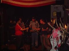 June_2007 065 (kelmo124) Tags: tournament rps